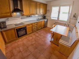 Villa en vendita en calle Cinco, Nueno - 415774223