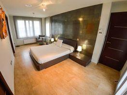 Villa en vendita en calle Monte Javalambre, Alfajarín - 415774868