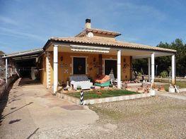Casa en vendita en calle Los Pedrones, Illueca - 415775732