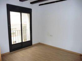 Appartamento en vendita en calle Ramón y Cajal, Magallón - 415775873