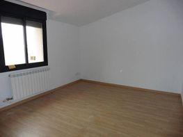 Wohnung in verkauf in calle Ramón y Cajal, Magallón - 415775948