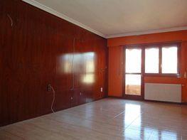 Appartamento en vendita en calle Panticosa, Utebo - 415776956