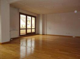 Maisonettewohnung in verkauf in calle Gustavo Adolfo Becquer, Utebo - 415777037