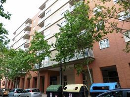 Foto - Local comercial en alquiler en calle Longares, Arrabal en Zaragoza - 318778127