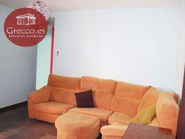 Flat for sale in plaza Nueva, Albaicin in Granada - 359386830