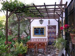 House for sale in paseo Del Generalife, Centro in Granada - 359386902