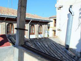 Terrace house for sale in calle Calderería Vieja, Albaicin in Granada - 359387556