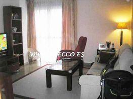 Flat for sale in calle Necora, Chana in Granada - 359387442