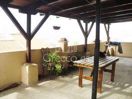 House for sale in calle Del Realejo, Centro in Granada - 359387346