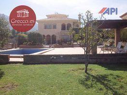 Casa en venta en calle Coto, Barrio de la Vega en Monachil