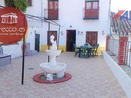 Casa en venta en calle Elvira, Centro - Sagrario en Granada