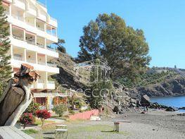 Piso en venta en calle Playa Velilla Taramay, Almuñécar