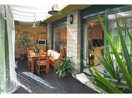 Casa adosada en alquiler en calle Río de Quintas, Coruña (A) - 385679940