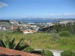 Chalet for sale in Los Castros-Castrillón-Eiris in Coruña (A) - 404970070