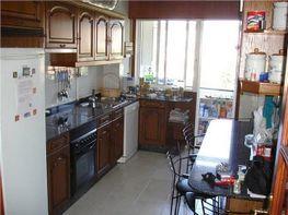 Duplex for sale in Cambre - 355554117