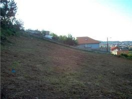 Land for sale in Arteixo - 393501496