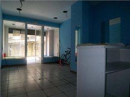 Local comercial en alquiler en Paseo de los Puentes-Santa Margarita en Coruña (A) - 333464629