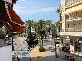 Apartamento en venta en paseo Miramar, Passeig Miramar en Salou