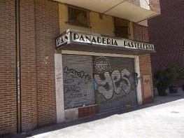 Local en alquiler en Campanar en Valencia - 254234289