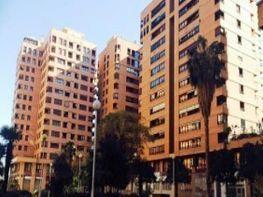 Local en alquiler en Benimaclet en Valencia - 271106322