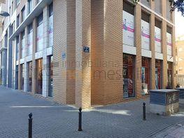 Local en alquiler en Campanar en Valencia - 404062238