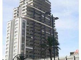 Piso en alquiler en Campanar en Valencia - 404062295