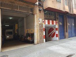 Local en alquiler en Patraix en Valencia - 411073316