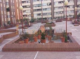 Piso en alquiler en Campanar en Valencia - 412638007