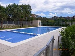Apartment in miete in Campanar in Valencia - 398268675