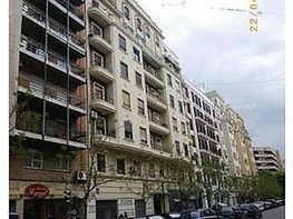 Local en alquiler en Arrancapins en Valencia - 171526540