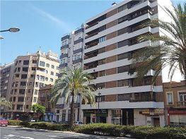 Local en alquiler en Benimaclet en Valencia - 286278115
