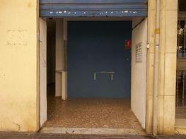 Local en alquiler en Benicalap en Valencia - 224510284