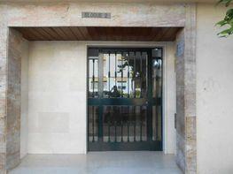 Piso en venta en plaza De Los Pinos, Noreste-Granja en Jerez de la Frontera