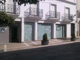 Local comercial en venta en calle Corredera, Arcos de la Frontera - 359321927