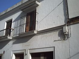 Casa adosada en venta en calle Los Moros, Puerto de Santa María (El) - 359321951