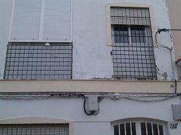 Casa adossada en venda calle Lisboa, Chiclana de la Frontera - 359322047