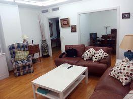 Wohnung in verkauf in paseo Maria Agustin, Doctor Cerrada in Zaragoza - 244744790