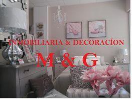 Wohnung in verkauf in calle Tobazo, Casablanca in Zaragoza - 304179156
