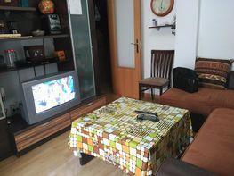 Wohnung in verkauf in vía Hispanidad, Casablanca in Zaragoza - 280647095