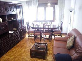 Wohnung in verkauf in calle Lausana, San José in Zaragoza - 210129014