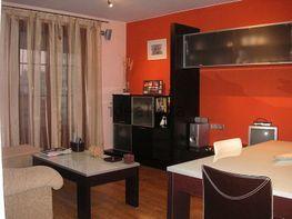 Wohnung in verkauf in calle Duquesa Villahermosa, Ciudad jardín – Parque Roma in Zaragoza - 216386242