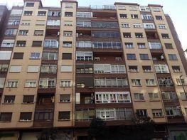 Wohnung in verkauf in calle Manuel Escoriaza y Fabro, Ciudad jardín – Parque Roma in Zaragoza - 237204912
