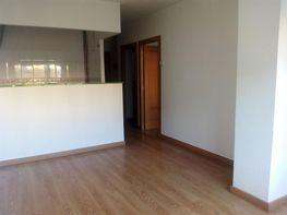 Wohnung in verkauf in calle Conde Aranda, San Pablo in Zaragoza - 238266703