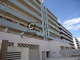 Piso en alquiler en calle Fontanet, La Bordeta en Lleida
