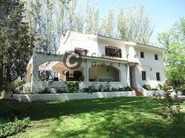 Casa en venta en calle Boixadors, Basses d Aplicat en Lleida
