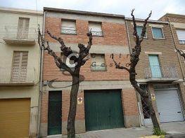 Casa rural en venta en calle Prat de la Riba, Juneda