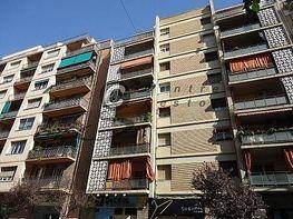 Piso en venta en calle Princep de Viana, Lleida