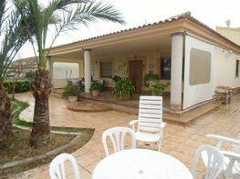 Foto - Chalet en alquiler en calle La Ermita, Villajoyosa/Vila Joiosa (la) - 409039828