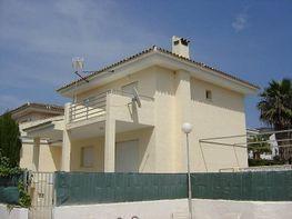 Foto - Chalet en alquiler en calle Verdeña, Rincon de Loix en Benidorm - 196290544