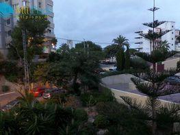 Foto - Apartamento en alquiler en paseo Del Mar, Finestrat - 196293742